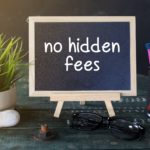 Sell Car With No Hidden Fees
