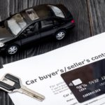 Sell a Car With Owner