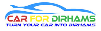 car-for-dirhams